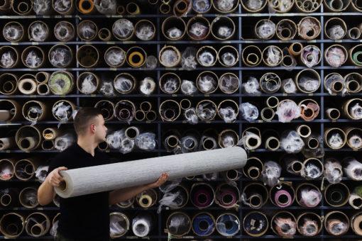 Pracownicy ROLETIX Producenta rolet, żaluzji, plis, moskitier, wertikali, markiz, pergoli, żaluzji fasadowych, żaluzji drewnianych - 18