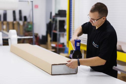 Pracownicy ROLETIX Producenta rolet, żaluzji, plis, moskitier, wertikali, markiz, pergoli, żaluzji fasadowych, żaluzji drewnianych -19