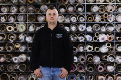 Pracownicy ROLETIX Producenta rolet, żaluzji, plis, moskitier, wertikali, markiz, pergoli, żaluzji fasadowych, żaluzji drewnianych - 64