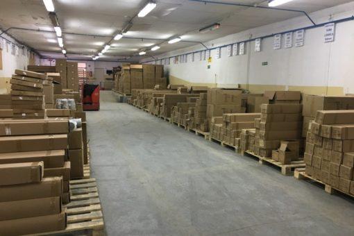 MAGAZYN ROLETIX Importer komponentów do produkcji żaluzji drewnianych i bambusowych, producent żaluzji drewnianych i bambusowych 25mm i 50mm, 65mm, 70mm 10