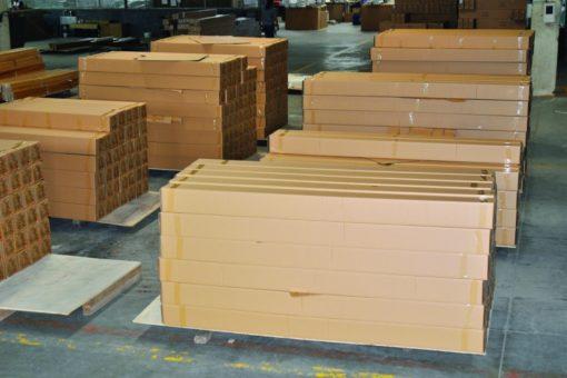 MAGAZYN ROLETIX Importer komponentów do produkcji żaluzji drewnianych i bambusowych, producent żaluzji drewnianych i bambusowych 25mm i 50mm, 65mm, 70mm 2