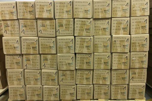 MAGAZYN ROLETIX Importer komponentów do produkcji żaluzji drewnianych i bambusowych, producent żaluzji drewnianych i bambusowych 25mm i 50mm, 65mm, 70mm 8