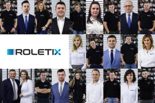 Dział-Handlowy-ROLETIX-Salon-Sprzedaży-Producenta-rolet-żaluzji-aluminiowych-żaluzji-drewnianych-plis-moskitier-markiz