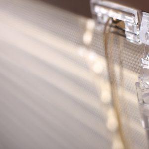 ŻALUZJE ALUMINIOWE Producent żaluzji aluminiowych 16mm, 25mm, 50mm, żaluzje aluminiowe venus, żaluzje z linkami i żyłkami, żaluzje aluminiowe perforowane 30