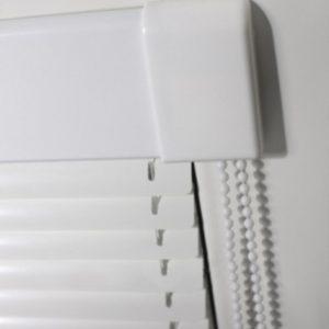 ŻALUZJE ALUMINIOWE Producent żaluzji aluminiowych 16mm, 25mm, 50mm, żaluzje aluminiowe venus, żaluzje z linkami i żyłkami, żaluzje aluminiowe perforowane 37
