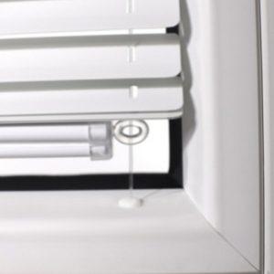 ŻALUZJE ALUMINIOWE Producent żaluzji aluminiowych 16mm, 25mm, 50mm, żaluzje aluminiowe venus, żaluzje z linkami i żyłkami, żaluzje aluminiowe perforowane 40