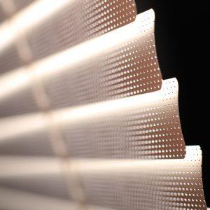 ŻALUZJE ALUMINIOWE Producent żaluzji aluminiowych 16mm, 25mm, 50mm, żaluzje aluminiowe venus, żaluzje z linkami i żyłkami, żaluzje aluminiowe perforowane z taśmą 2