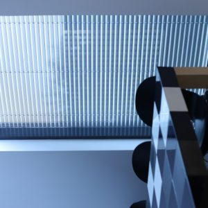 ŻALUZJE ALUMINIOWE Producent żaluzji aluminiowych 16mm, 25mm, 50mm, żaluzje aluminiowe venus, żaluzje z linkami i żyłkami, żaluzje aluminiowe perforowane z taśmą 9