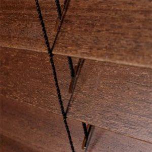 ŻALUZJE DREWNIANE I BAMBUSOWE Producent żaluzji drewnianych i bambusowych 25mm 50mm 65mm 70mm, Żaluzje drewniane elektryczne, żalzuje drewniane białe 32
