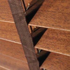 ŻALUZJE DREWNIANE I BAMBUSOWE Producent żaluzji drewnianych i bambusowych 25mm 50mm 65mm 70mm, Żaluzje drewniane elektryczne, żalzuje drewniane białe 33