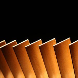 ŻALUZJE DREWNIANE I BAMBUSOWE Producent żaluzji drewnianych i bambusowych 25mm 50mm 65mm 70mm, Żaluzje drewniane elektryczne, żalzuje drewniane białe 34