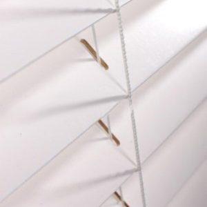 ŻALUZJE DREWNIANE I BAMBUSOWE Producent żaluzji drewnianych i bambusowych 25mm 50mm 65mm 70mm, Żaluzje drewniane elektryczne, żalzuje drewniane białe 36