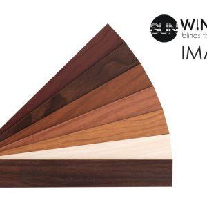 ŻALUZJE DREWNIANE I BAMBUSOWE Producent żaluzji drewnianych i bambusowych 25mm 50mm 65mm 70mm, Żaluzje drewniane elektryczne Image 25mm 60