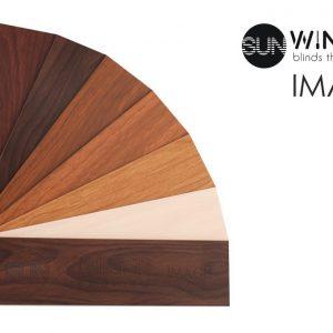 ŻALUZJE DREWNIANE I BAMBUSOWE Producent żaluzji drewnianych i bambusowych 25mm 50mm 65mm 70mm, Żaluzje drewniane elektryczne Image 50mm 61