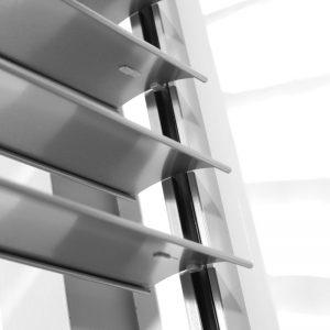 ŻALUZJE FASADOWE Producent żaluzji fasadowych zewnętrznych, żaluzje zewnętrzne aluminiowe stalowe, żaluzje fasadowe typ C, Z, S, żaluzje biurowe 2