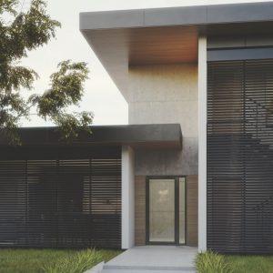 ŻALUZJE FASADOWE Producent żaluzji fasadowych zewnętrznych, żaluzje zewnętrzne aluminiowe stalowe, żaluzje fasadowe typ C, Z, S, fasadówki 10