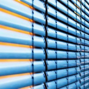 ŻALUZJE FASADOWE Producent żaluzji fasadowych zewnętrznych, żaluzje zewnętrzne aluminiowe stalowe, żaluzje fasadowe typ C, Z, S, fasadówki 22