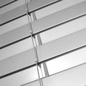 ŻALUZJE FASADOWE Producent żaluzji fasadowych zewnętrznych, żaluzje zewnętrzne aluminiowe stalowe, żaluzje fasadowe typ C, Z, S, fasadówki 35