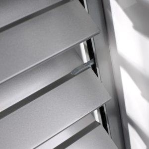 ŻALUZJE FASADOWE Producent żaluzji fasadowych zewnętrznych, żaluzje zewnętrzne aluminiowe stalowe, żaluzje fasadowe typ C, Z, S, fasadówki 36