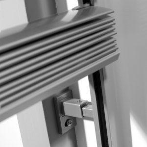 ŻALUZJE FASADOWE Producent żaluzji fasadowych zewnętrznych, żaluzje zewnętrzne aluminiowe stalowe, żaluzje fasadowe typ C, Z, S, fasadówki 37