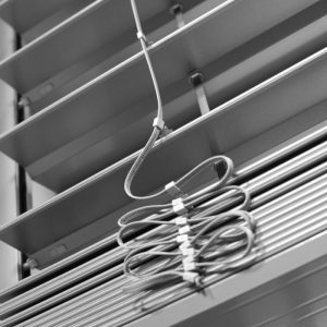 ŻALUZJE FASADOWE Producent żaluzji fasadowych zewnętrznych, żaluzje zewnętrzne aluminiowe stalowe, żaluzje fasadowe typ C, Z, S, fasadówki 38