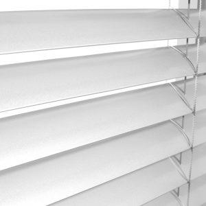 ŻALUZJE FASADOWE Producent żaluzji fasadowych zewnętrznych, żaluzje zewnętrzne aluminiowe stalowe, żaluzje fasadowe typ C, Z, S, fasadówki 39