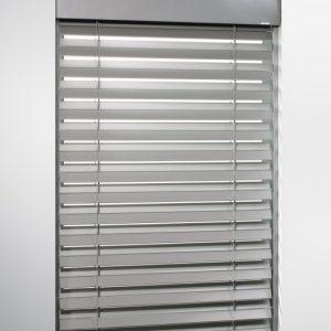 ŻALUZJE FASADOWE Producent żaluzji fasadowych zewnętrznych, żaluzje zewnętrzne aluminiowe stalowe, żaluzje fasadowe typ C, Z, S, fasadówki 41