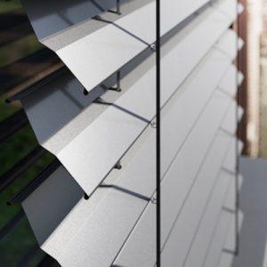 ŻALUZJE FASADOWE Producent żaluzji fasadowych zewnętrznych, żaluzje zewnętrzne aluminiowe stalowe, żaluzje fasadowe typ C, Z, S, fasadówki 43