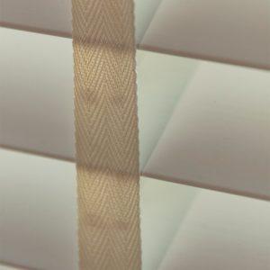 ŻALUZJE FAUX WOOD Producent żaluzji faux wood, żalujze PCV, żaluzje wodoodporne, żaluzje do łazienki, żaluzje z tworzywa, żaluzje 50mm faux wo 11