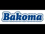BAKOMA Sp.z o.o. Zaufali Nam ROLETIX Producent rolet, żaluzji, moskitier, plis, pergol, markiz, żaluzji fasadowych, żaluzji aluminiowych 1