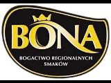 BONA Sp. zoo Łomża Zaufali Nam ROLETIX Producent rolet, żaluzji, moskitier, plis, pergol, markiz, żaluzji fasadowych, żaluzji 6