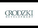 Grodzki Development Zaufali Nam ROLETIX Producent rolet, żaluzji, moskitier, plis, pergol, markiz, żaluzji fasadowych, żaluzji 12