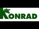 KONRAD P.H. ŁOMŻA Zaufali Nam ROLETIX Producent rolet, żaluzji, moskitier, plis, pergol, markiz, żaluzji fasadowych, żaluzji aluminiowych 14