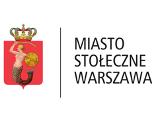 Miasto Stoleczne Warszawa Zaufali Nam ROLETIX Producent rolet, żaluzji, moskitier, plis, pergol, markiz, żaluzji fasadowych, żaluzji aluminiowych 15