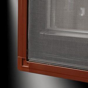 Moskitiera, Moskitiery, Producent moskitier ramkowych okiennych, drzwiowych, moskitier rolowanych, moskitier przesuwnych, moskitier plisowanych, moskitier dachowych - 11