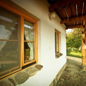 Moskitiera, Moskitiery, Producent moskitier ramkowych okiennych, drzwiowych, moskitier rolowanych, moskitier przesuwnych, moskitier plisowanych, moskitier dachowych - 12