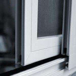 Moskitiera, Moskitiery, Producent moskitier ramkowych okiennych, drzwiowych, moskitier rolowanych, moskitier przesuwnych, moskitier plisowanych, moskitier dachowych-2
