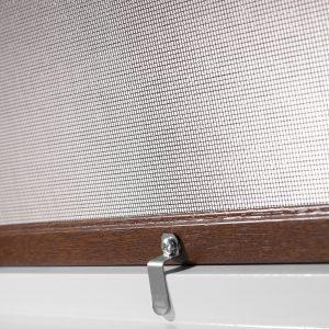 Moskitiera, Moskitiery, Producent moskitier ramkowych okiennych, drzwiowych, moskitier rolowanych, moskitier przesuwnych, moskitier plisowanych, moskitier dachowych - 21