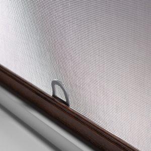 Moskitiera, Moskitiery, Producent moskitier ramkowych okiennych, drzwiowych, moskitier rolowanych, moskitier przesuwnych, moskitier plisowanych, moskitier dachowych - 22