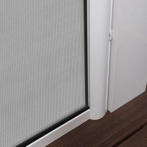 Moskitiera, Moskitiery, Producent moskitier ramkowych okiennych, drzwiowych, moskitier rolowanych, moskitier przesuwnych, moskitier plisowanych, moskitier dachowych - 28