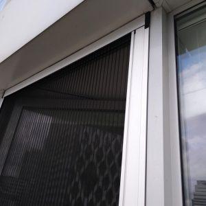 Moskitiera, Moskitiery, Producent moskitier ramkowych okiennych, drzwiowych, moskitier rolowanych, moskitier przesuwnych, moskitier plisowanych, moskitier dachowych - 29