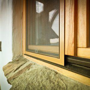 Moskitiera, Moskitiery, Producent moskitier ramkowych okiennych, drzwiowych, moskitier rolowanych, moskitier przesuwnych, moskitier plisowanych, moskitier dachowych - 3