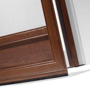 Moskitiera, Moskitiery, Producent moskitier ramkowych okiennych, drzwiowych, moskitier rolowanych, moskitier przesuwnych, moskitier plisowanych, moskitier dachowych - 34