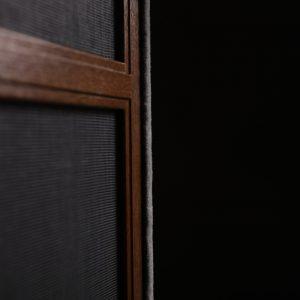 Moskitiera, Moskitiery, Producent moskitier ramkowych okiennych, drzwiowych, moskitier rolowanych, moskitier przesuwnych, moskitier plisowanych, moskitier dachowych - 39