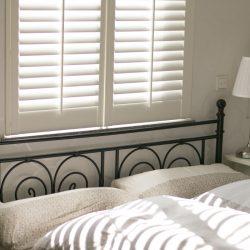OKIENNICE SHUTTERS Okiennice wewętrzne, okiennice shutters drewniane, shutters PCV, shutters faux wood, okiennice ruchome lamele przesuwne - 23