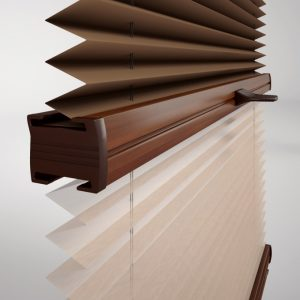 PLISY Producent Żaluzje plisowane, rolety plisowane, żaluzje plisy, rolety plisy. plisy dachowe, plisy nietypowy kształt, plisy łukowe, plisy trójkątne, plisy do ogrodu zimo 21