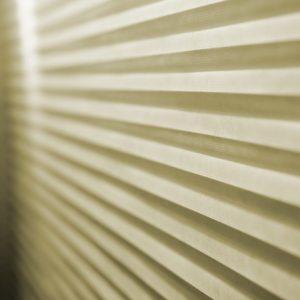PLISY Producent Żaluzje plisowane, rolety plisowane, żaluzje plisy, rolety plisy. plisy dachowe, plisy nietypowy kształt, plisy łukowe, plisy trójkątne, plisy do ogrodu zimo 35