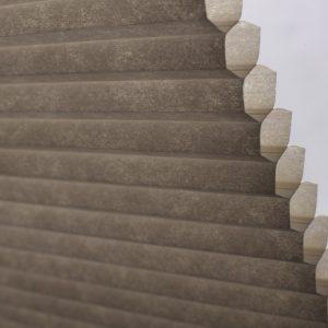 PLISY Producent Żaluzje plisowane, rolety plisowane, żaluzje plisy, rolety plisy. plisy dachowe, plisy nietypowy kształt, plisy łukowe, plisy trójkątne, plisy do ogrodu zimo 37