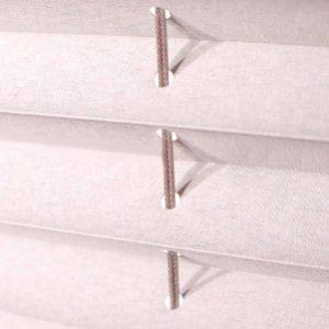 PLISY Producent Żaluzje plisowane, rolety plisowane, żaluzje plisy, rolety plisy. plisy dachowe, plisy nietypowy kształt, plisy łukowe, plisy trójkątne, plisy do ogrodu zimo 39