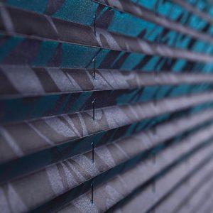 PLISY Producent Żaluzje plisowane, rolety plisowane, żaluzje plisy, rolety plisy. plisy dachowe, plisy nietypowy kształt, plisy łukowe, plisy trójkątne, plisy do ogrodu zimow 8